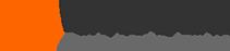Herzschuss - Full Service Agentur für Videoproduktion und Video Marketing