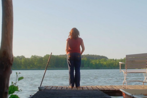BIRGIT MÖLLER – IMAGE FILM (2020)