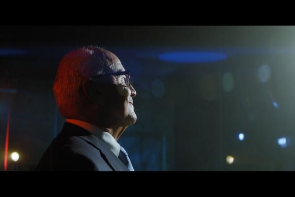 Immowelt – Videokampagne Deutscher Immobilienpreis (2020)
